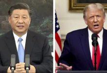Photo of EE.UU. y China chocan en la ONU y Guterres los llama a reflexionar