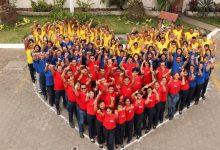 Photo of Hoy 25 de septiembre celebramos el Día del Orgullo Ecuatoriano, un día para dejar huella