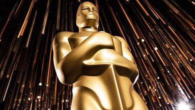 Photo of Academia de Hollywood establece nuevas reglas sobre minorías para postulantes al Oscar a Mejor película