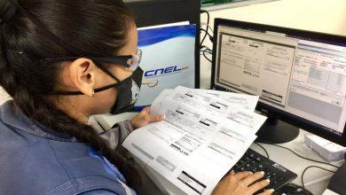 Photo of CNEL inició este domingo la emisión de nuevas factura con medidas de compensación