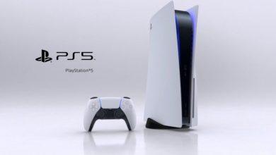 Photo of Sony podría presentar la PS5 este miércoles