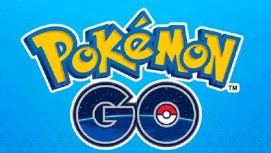 Photo of Pokémon Go ya no servirá en dispositivos Android e iOS antiguos