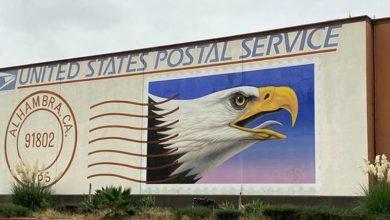 Photo of Juez falla contra los cambios de Trump en el Servicio Postal