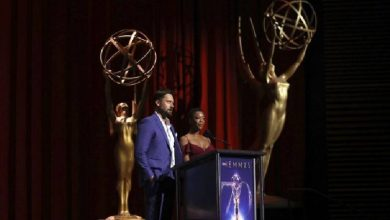 Photo of Premios Emmy no tan blancos: ¿un progreso real en temas de diversidad?