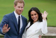 """Photo of """"Rechacemos el discurso de odio"""": Meghan Markle y el príncipe Harry piden salir a votar"""
