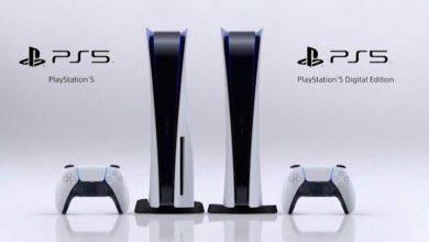Photo of Lanzamiento de PS5 de Sony calienta mercado de videojuegos