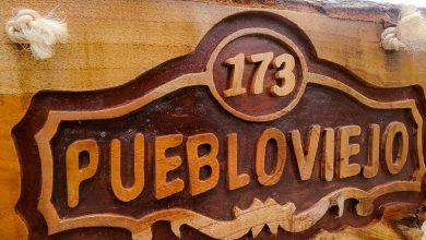 Photo of Cultura, gastronomía y folclore reactivan el turismo en Puebloviejo