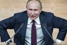 Photo of Putin defiende ante la ONU la vacuna rusa contra el COVID-19