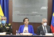 Photo of Si el Isspol no recupera los más de $500 millones presuntamente estafados, el Estado tendrá asumirá el pago de prestaciones de los policías