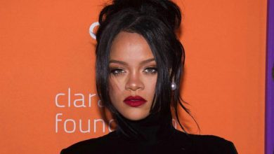 Photo of Rihanna aboga por leyes más estrictas contra el bullying