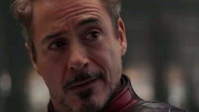 Photo of Robert Downey Jr. confirma qué pasara con su futuro en Marvel