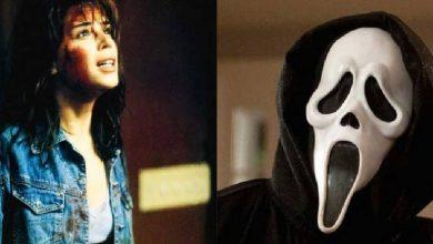 Photo of Neve Campbell volverá a protagonizar 'Scream'
