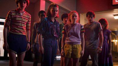 Photo of Ya planean spin-off de uno de los personajes de Stranger Things