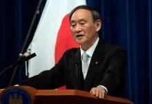 Photo of El primer ministro de Japón, Suga, y Xi de China mantendrán conversaciones telefónicas el viernes: Kyodo
