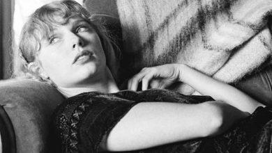 Photo of Taylor Swift iguala el récord de Whitney Houston en la lista Billboard