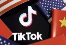 Photo of TikTok remueve más de 104 millones de videos en primer semestre por violar normas