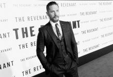 Photo of Tom Hardy sería el sucesor de Daniel Craig en la saga James Bond