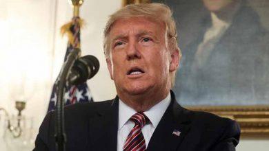 Photo of Trump anuncia un acuerdo de paz entre Israel y Baréin