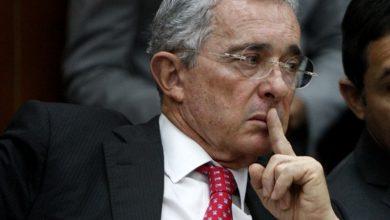 Photo of Corte Suprema, con competencia para investigar a Uribe por 'Ñeñepolítica'