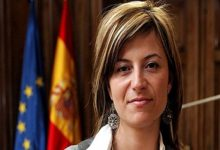 Photo of Bibiana Aído: hay una brecha importante en la paga salarial entre hombres y mujeres