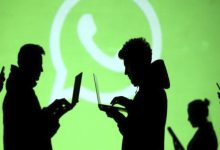 Photo of WhatsApp, hasta en cuatro dispositivos a la vez