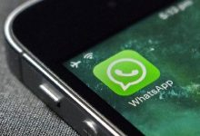 Photo of WhatsApp permitirá eliminar fotos y vídeos del teléfono de otra persona después de haberlos enviado