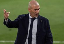 Photo of Zinedine Zidane abre la puerta de fichajes en el Real Madrid