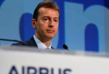 Photo of CEO de Airbus: No podemos garantizar que no haya despidos forzosos