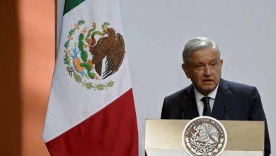 Photo of López Obrador consulta al Senado para enjuiciar a expresidentes