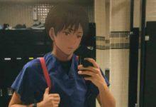 Photo of Cómo conseguir el nuevo filtro para parecer anime