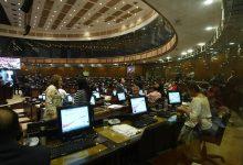 Photo of Grupos a favor del Código de Salud anuncian que saldrán a las calles en rechazo a veto
