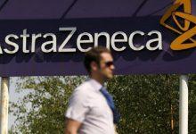 Photo of El laboratorio AstraZeneca obtuvo inmunidad legal en caso de que sus vacunas contra el coronavirus no funcionen