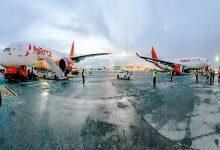 Photo of Avianca retomará vuelos entre Colombia y Ecuador desde el 1 de octubre de 2020