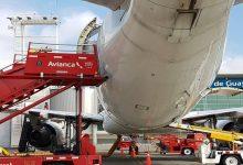 Photo of Liberación en importación de combustibles incidirá en pasajes aéreos