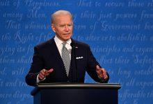Photo of Biden: Jueza Barrett es una «buena persona», pero votaría para poner fin a Obamacare