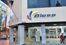 Photo of El BIESS amplía sus horarios de atención