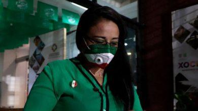 Photo of Coronavirus en América Latina: ¿cuál es la situación de la pandemia en la región?