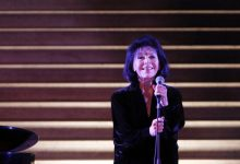 Photo of Familia de la cantante Juliette Greco confirma su muerte