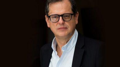 Photo of Mantener la dolarización y una buena relación con los medios de comunicación, son los principales compromisos de Carlos Rabascall
