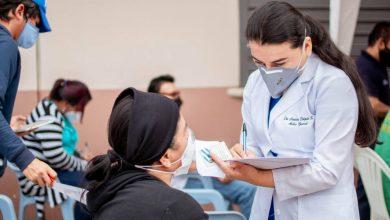 Photo of Casos de coronavirus en Ecuador, al jueves 17 de septiembre: 122 257 confirmados y 11 029 fallecidos
