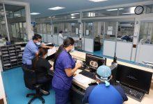 Photo of Casos de coronavirus en Ecuador, al viernes 18 de septiembre: 124 129 confirmados y 11 044 fallecidos