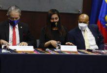 Photo of Ejecutivo vetó totalmente el Código Orgánico de la Salud que aprobó la Asamblea