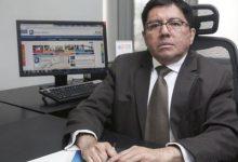 Photo of 'Hemos sido engañados', dice el Superintendente de Compañías sobre el escándalo bursátil de Ecuagran y Delcorp