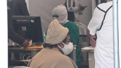 Photo of Casos de coronavirus en Ecuador, al martes 22 de septiembre: 127 643 confirmados y 11 126 fallecidos
