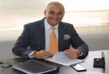 Photo of Fabricio Correa renunció a su precandidatura presidencial con el movimiento Justicia Social
