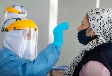 Photo of Al menos el 84 % de personas contagiadas con COVID- 19 en Ecuador se han recuperado, indica viceministro de Salud