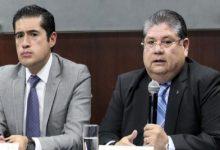 Photo of Cinco meses tomará el cambio de fórmula para tasas de crédito en Ecuador