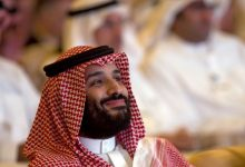 Photo of Arabia Saudí anuncia que cumbre del G20 será virtual