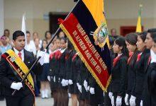 Photo of Día de la Bandera de Ecuador: cuál es su historia y qué significan sus colores
