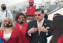 Photo of Conectados al Cambio-Fuerza Ecuador inscribió candidatos a la Asamblea Nacional